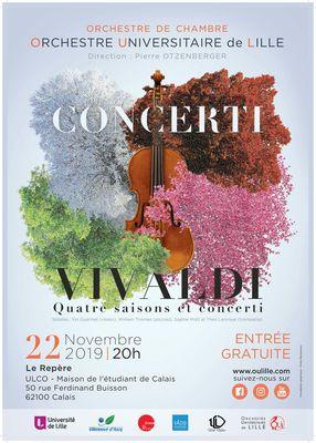 Concerti Orchestre de Lille 22 novembre Maison de l'Etudiant.jpg