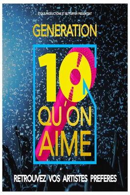 generation10.jpg