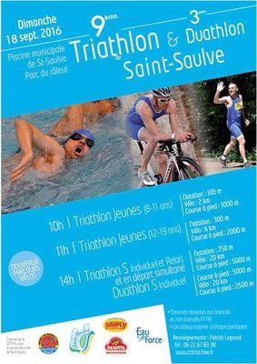 triathlon-duathlon-saint-saulve-valenciennes-tourisme.jpg