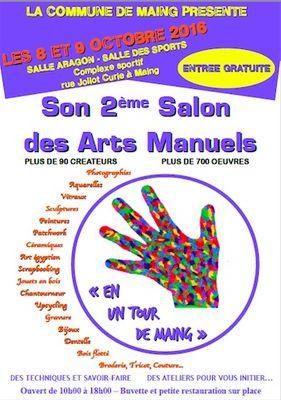 2ème-salon-arts-manuels-maing.jpg
