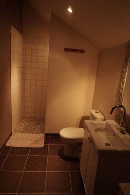 Salle de bain Chocolat.JPG