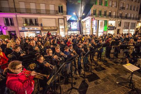 concert-conservatoire-valenciennes-tourisme.jpg