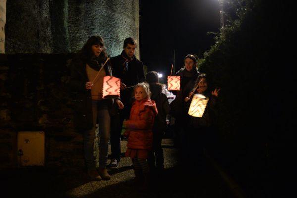 Rando Aux Lampions ©Comité FFRandonnée Mayenne  (6).jpg