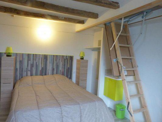 La-Chapelle-Largeau-gite-Triskell-chambre1-sit.JPG