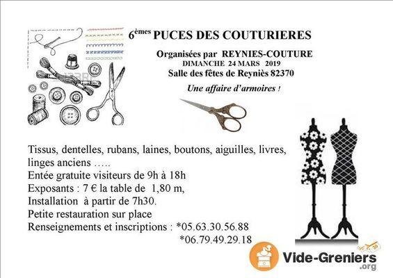 24.03.2019 Puces des couturières Reyniès.jpg