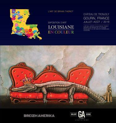 Expo_Louisiane_En_Couleur_Tronjoly_Juillet_Aout_2019.jpg