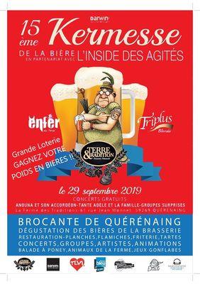 15ème kermesse-bière-quérénaing.jpg