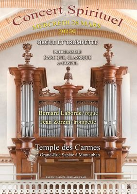 28.03.2018 Trompette et Orgue.jpg
