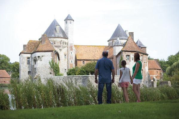 Château d'Olhain6.jpg