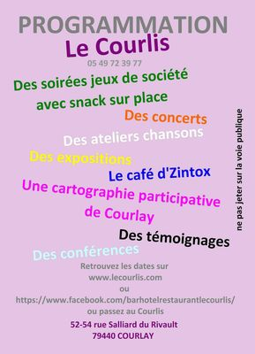 flyer_intemporel_debout.jpg