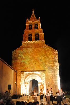 Eglise de Mazerolles ©Béatrice Guyonnet (1).JPG