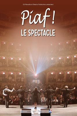 piaf-Le-spectacle-683x1024.jpg