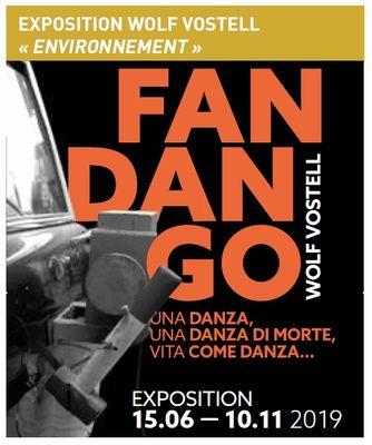 Fandango Fondation du Doute.jpg
