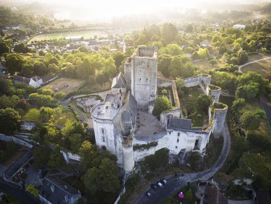 GV_Chateau-LOCHES-0024M.jpg