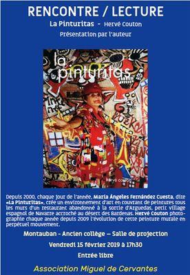 15.02.2019 rencontre lecture Pinturitas.jpg