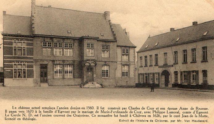 Chateau_du_comte_Egmont_collection privée.jpg