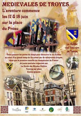 17 juin  Médiévale de Troyes.jpg