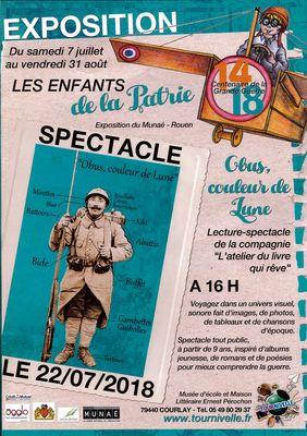 180707-courlay-expo-tournivelle.jpg
