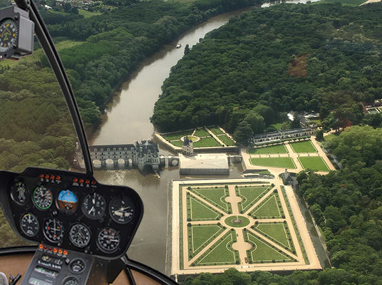 heli-passion-chenonceau-1.jpg