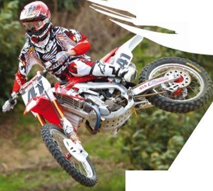 course_moto JPG.jpg