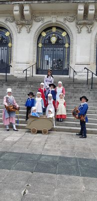 Festival_folklore_La_Roche_Posay (6).jpg