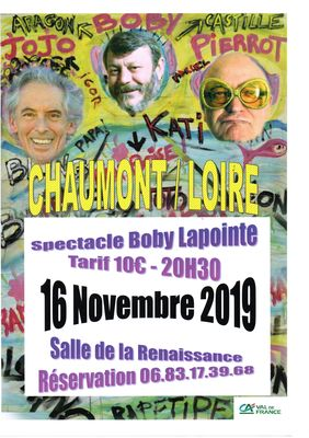 spectacle-Boby-lapointe.jpg