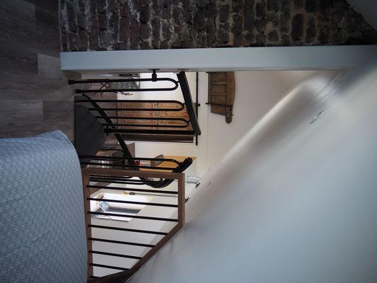 La_Tour_de_Nielles_gite_cote_d_opale_chambre6.JPG