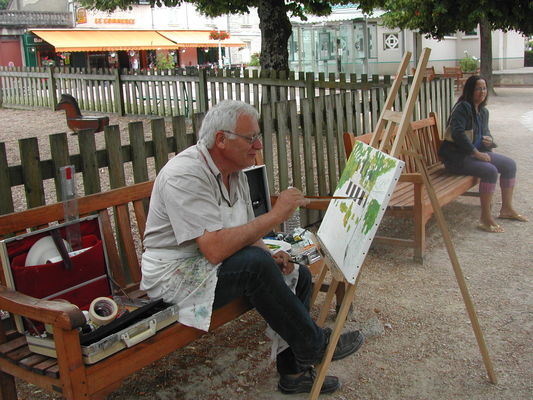 artistes_dans_la_ville_Maison_culture_loisirs_La_Roche_Posay.JPG