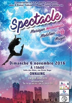 spectacle-onnaing-danse-valenciennes-tourisme.jpg