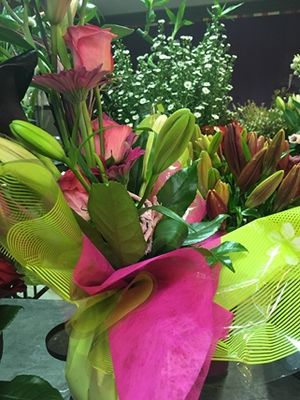 Fleurs-d-Acanthe-saintmartindere-iledere-bouquet-5.JPG