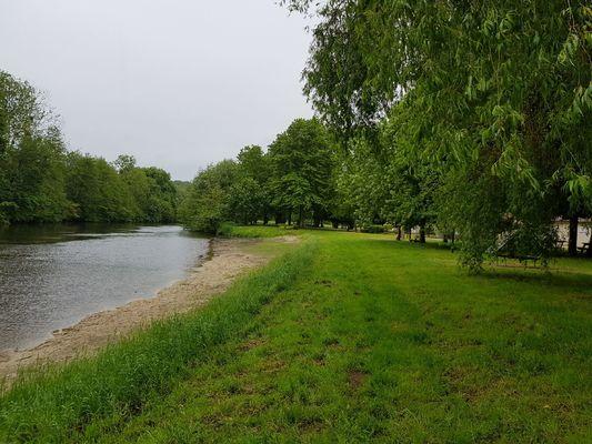 Arboretum - La Bussière ©OTVG (13).jpg