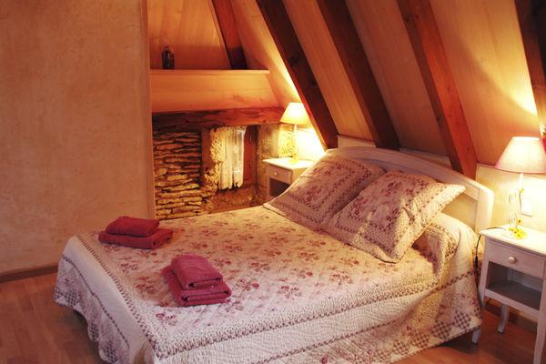 chambres_hotes_la_pradine_gourmande (5).jpg