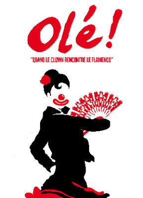 21.02.20 & 22.02.20 Olé.jpg