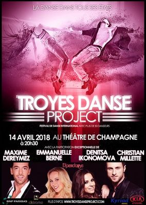 14 avril Danse project sit.jpg