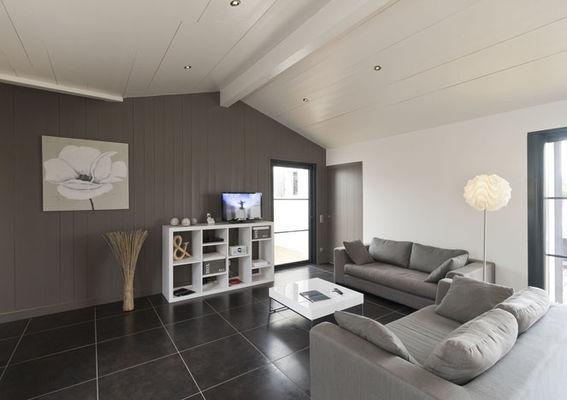 Villa pouzereau - Reglin Delphine - Salon.jpg
