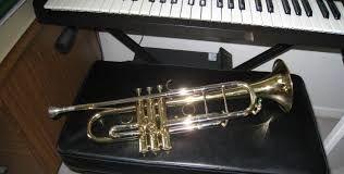 piano et trompette.jpg