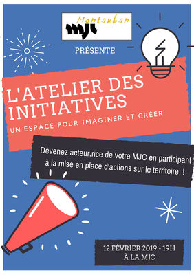 12.02.2019 Atelier des initiatives.jpg