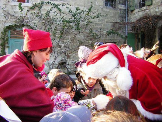 Noël-2007-041.jpg