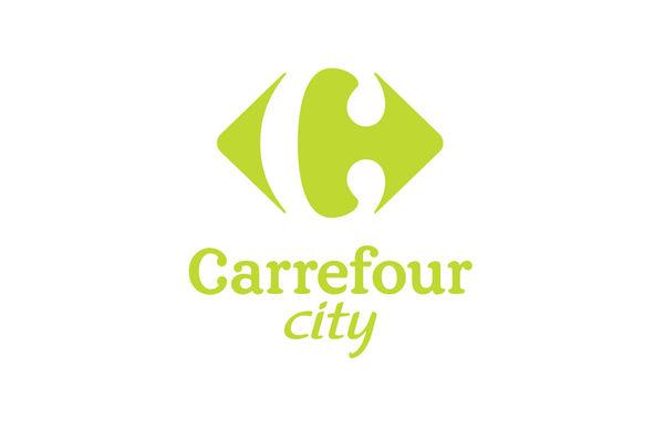 carrefour-city.jpg