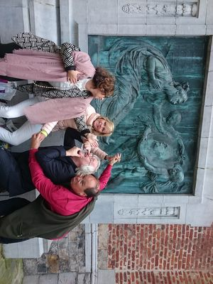 Photo_team1_bc964b9dec3e7ab8_famtrip1_2016-10-21-16-6-12_63 _ team1 - the doudou.jpg