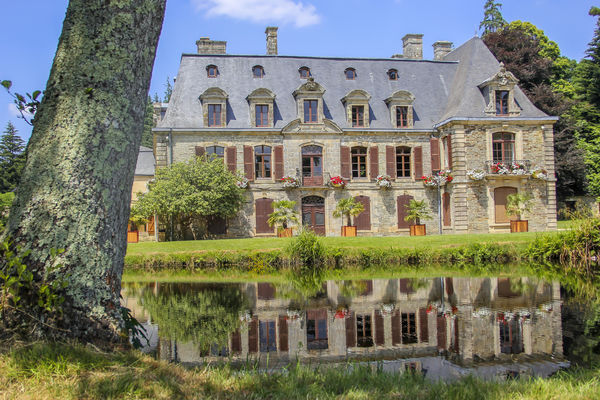 Château de Tronjoly.jpg