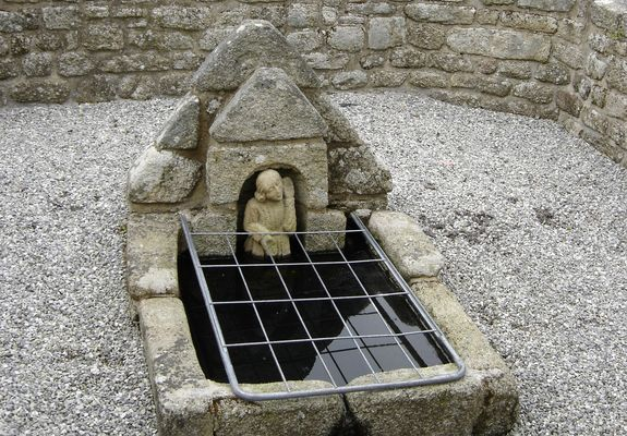 Bonigeard - Meslan - Pays roi Morvan - Morbihan Bretagne sud - CP OTPRM (19).JPG
