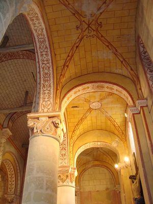 Eglise - CIVAUX - ©OTVG (10).jpg