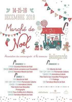 Affiche marché de Noël Bellegarde.jpg