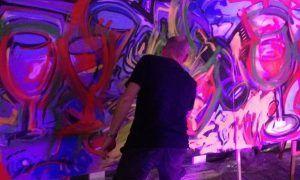 Street-art-300x180.jpg