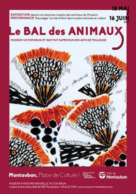 18.05.19 au 16.06.19 bal-animaux.jpg