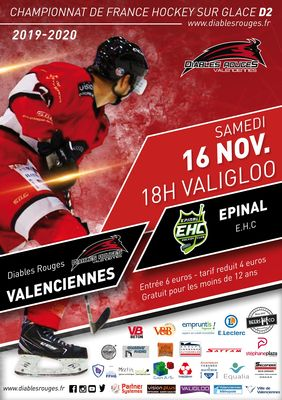 16nov-hockey-valigloo.jpg
