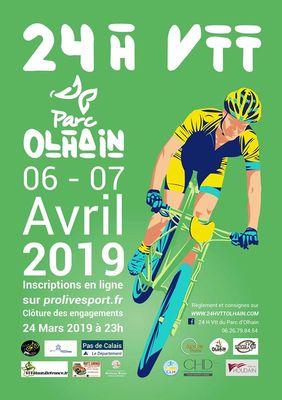 24h VTT - Parc d'Olhain.jpg