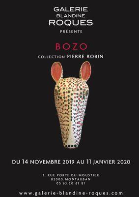 14.11.19 au 11.01.20 Exposition Bozo.JPG