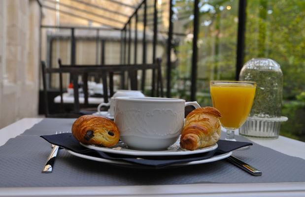tn_la maison Douce st Martin - Le petit-déjeuner (7).jpg